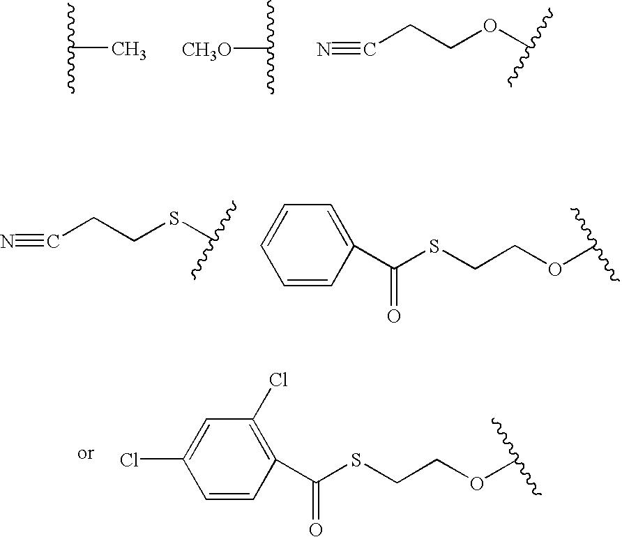 Figure US20030130186A1-20030710-C00017