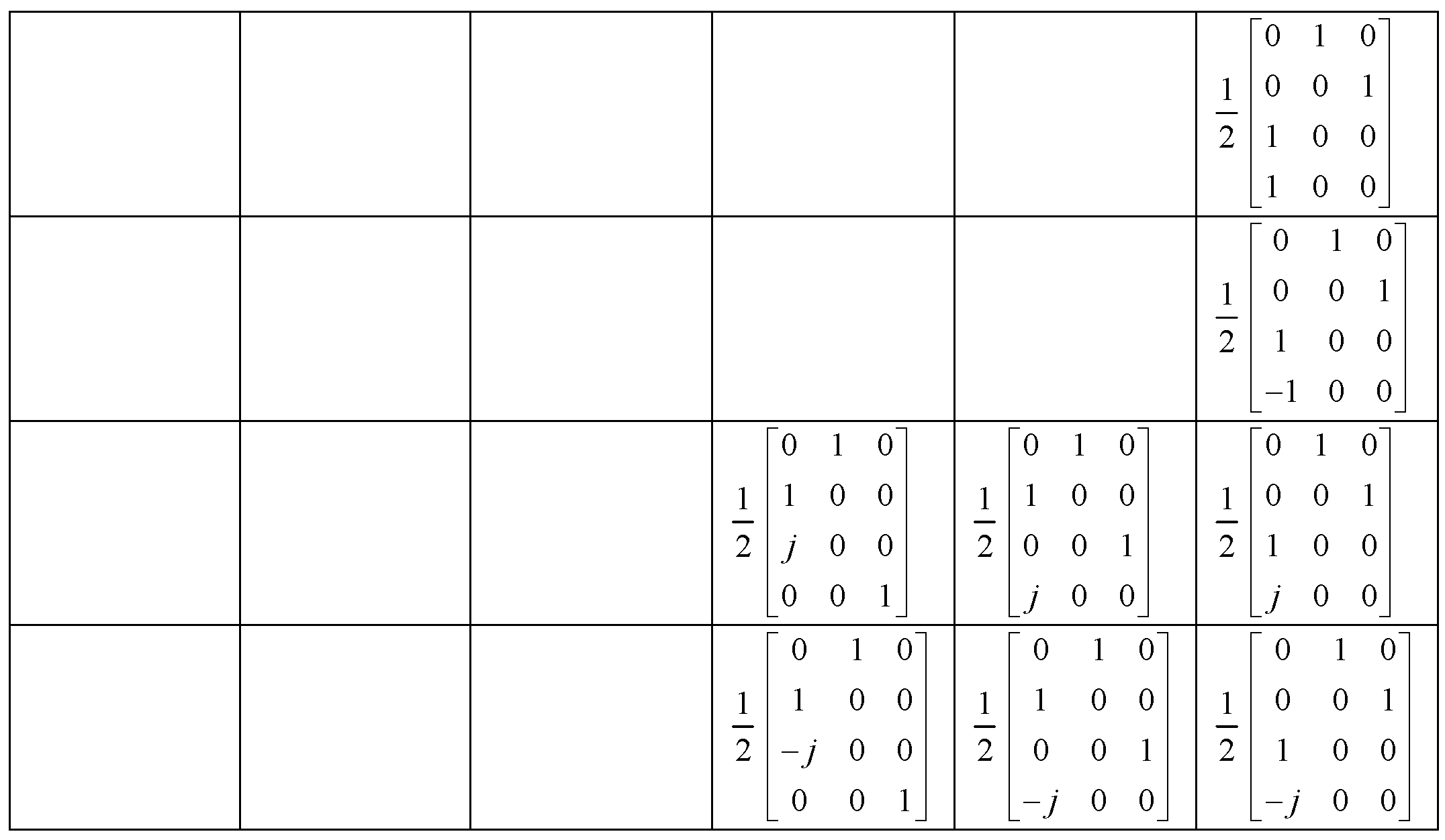 Figure 112010009825391-pat00410