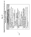 US7831426B2 - Network based interactive speech recognition