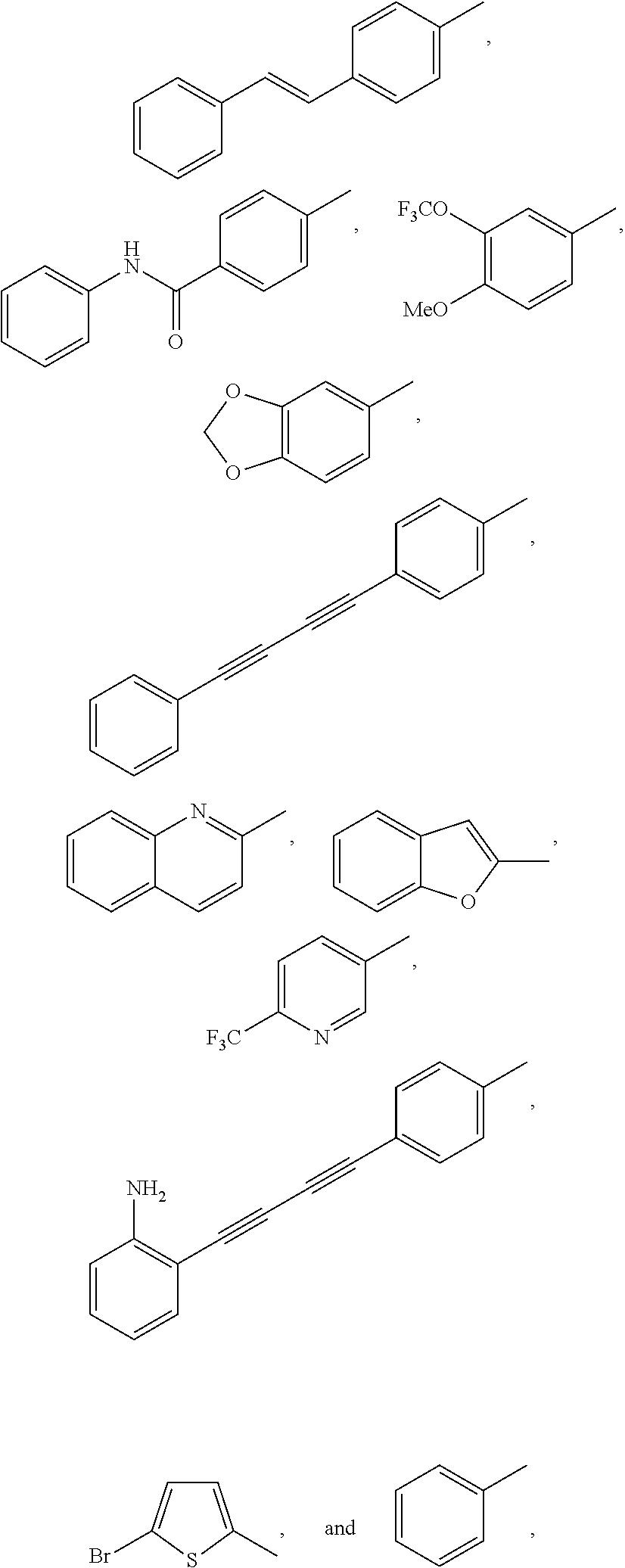 Figure US09617256-20170411-C00030