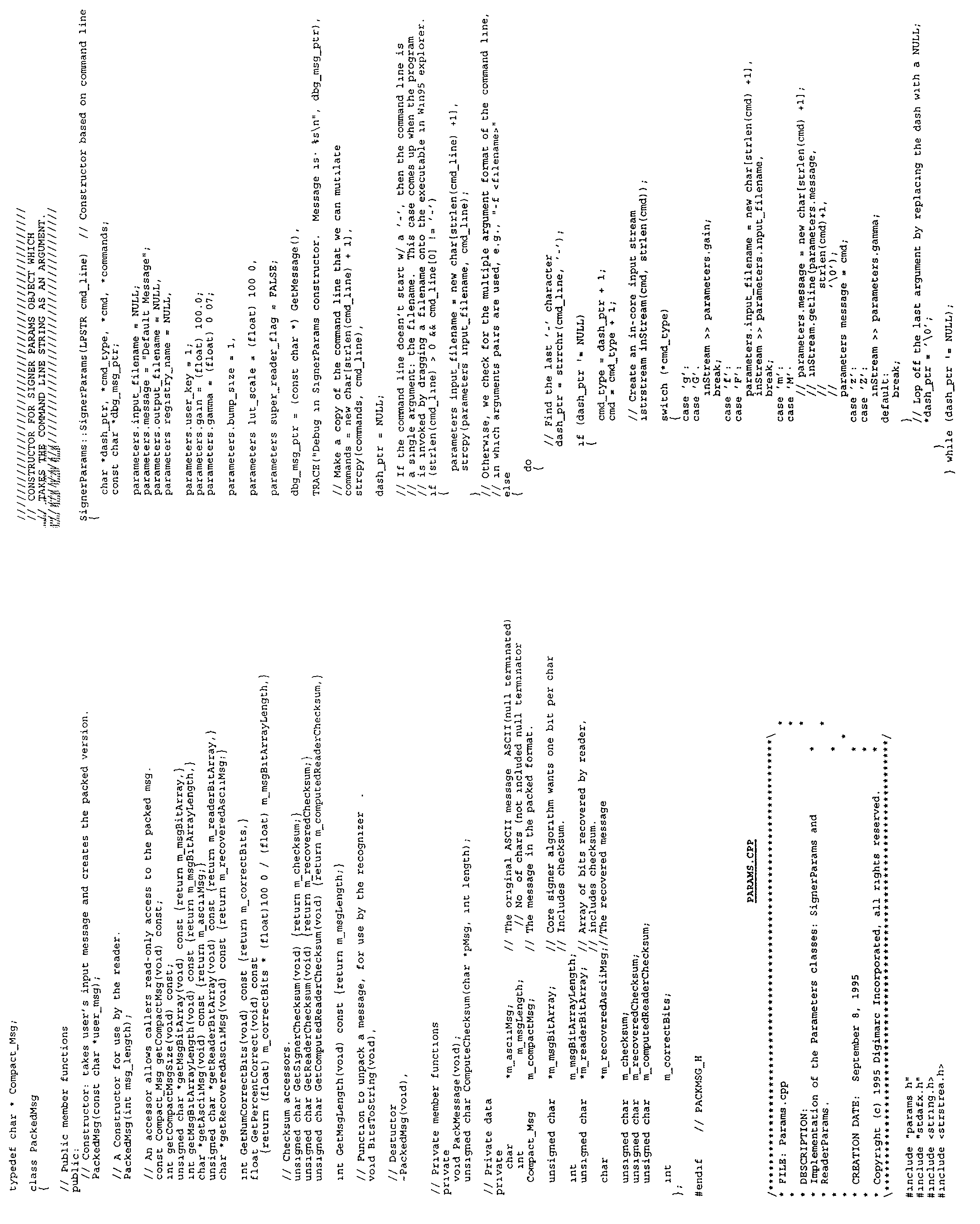 Figure US20020118831A1-20020829-P00049