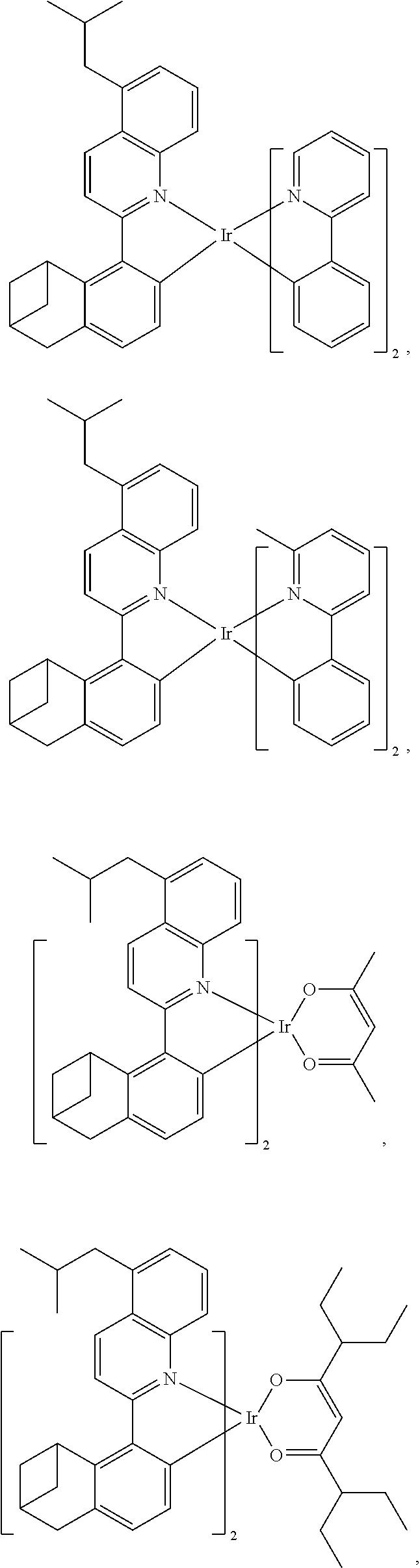 Figure US09691993-20170627-C00323