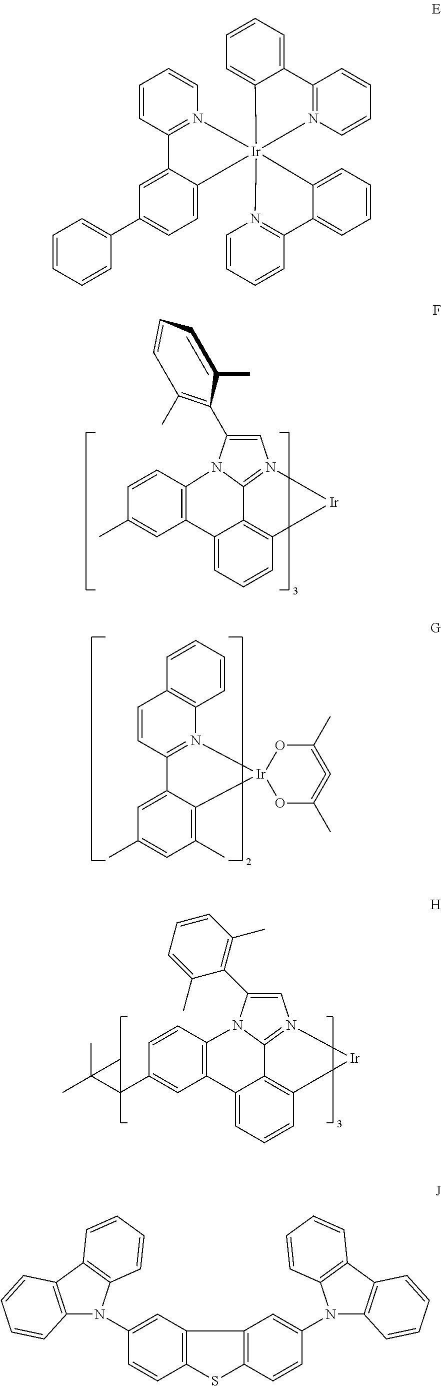 Figure US08866377-20141021-C00003