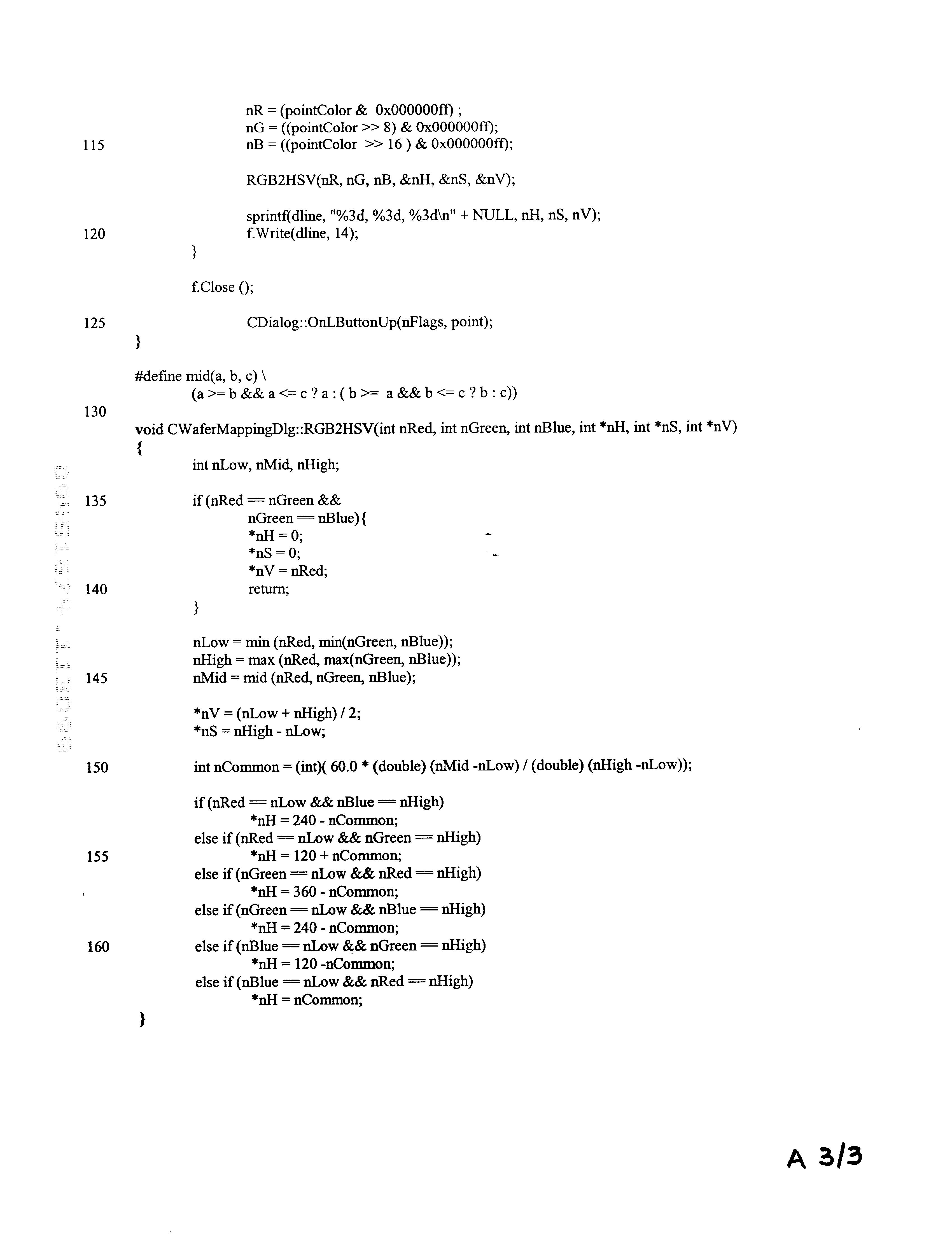 Figure US06636626-20031021-P00003