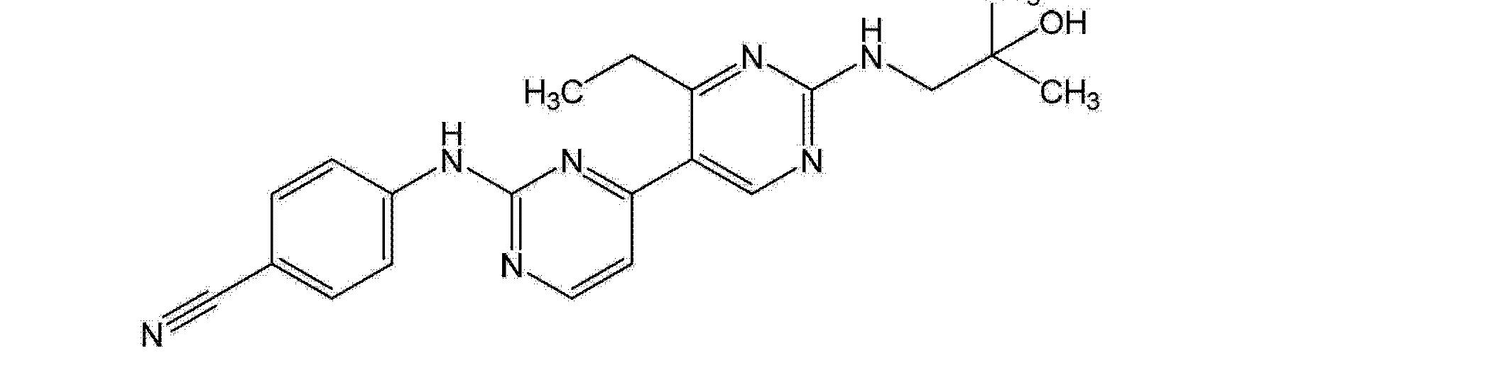 Figure CN103270026AD00821