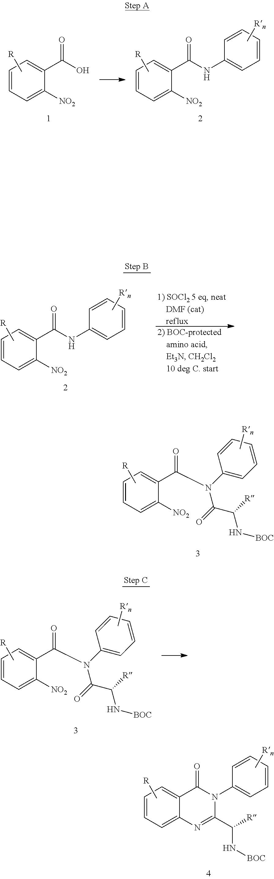 Figure US08207153-20120626-C00110