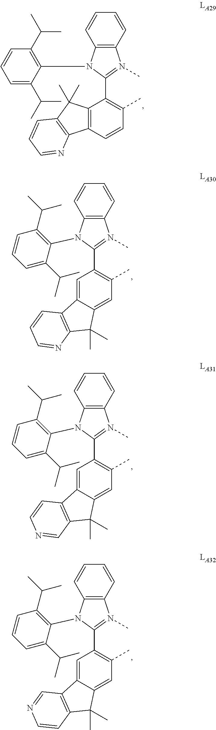 Figure US10003034-20180619-C00057