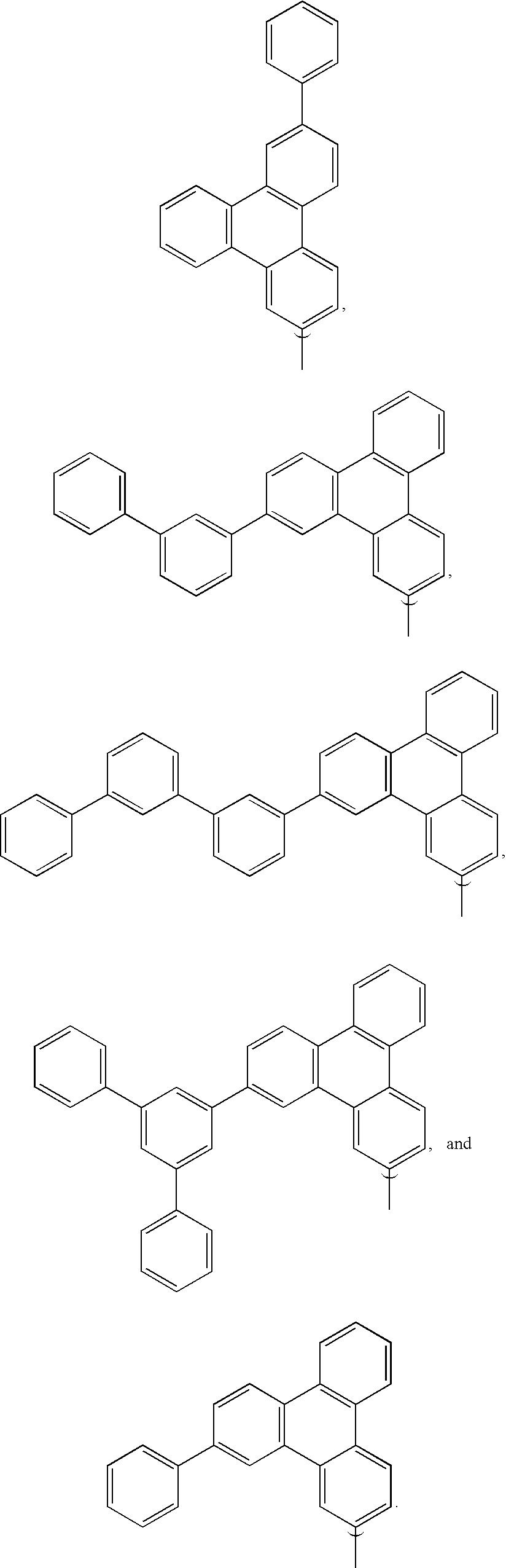 Figure US20080280163A1-20081113-C00010