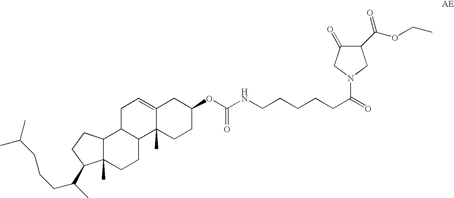 Figure US07582745-20090901-C00006