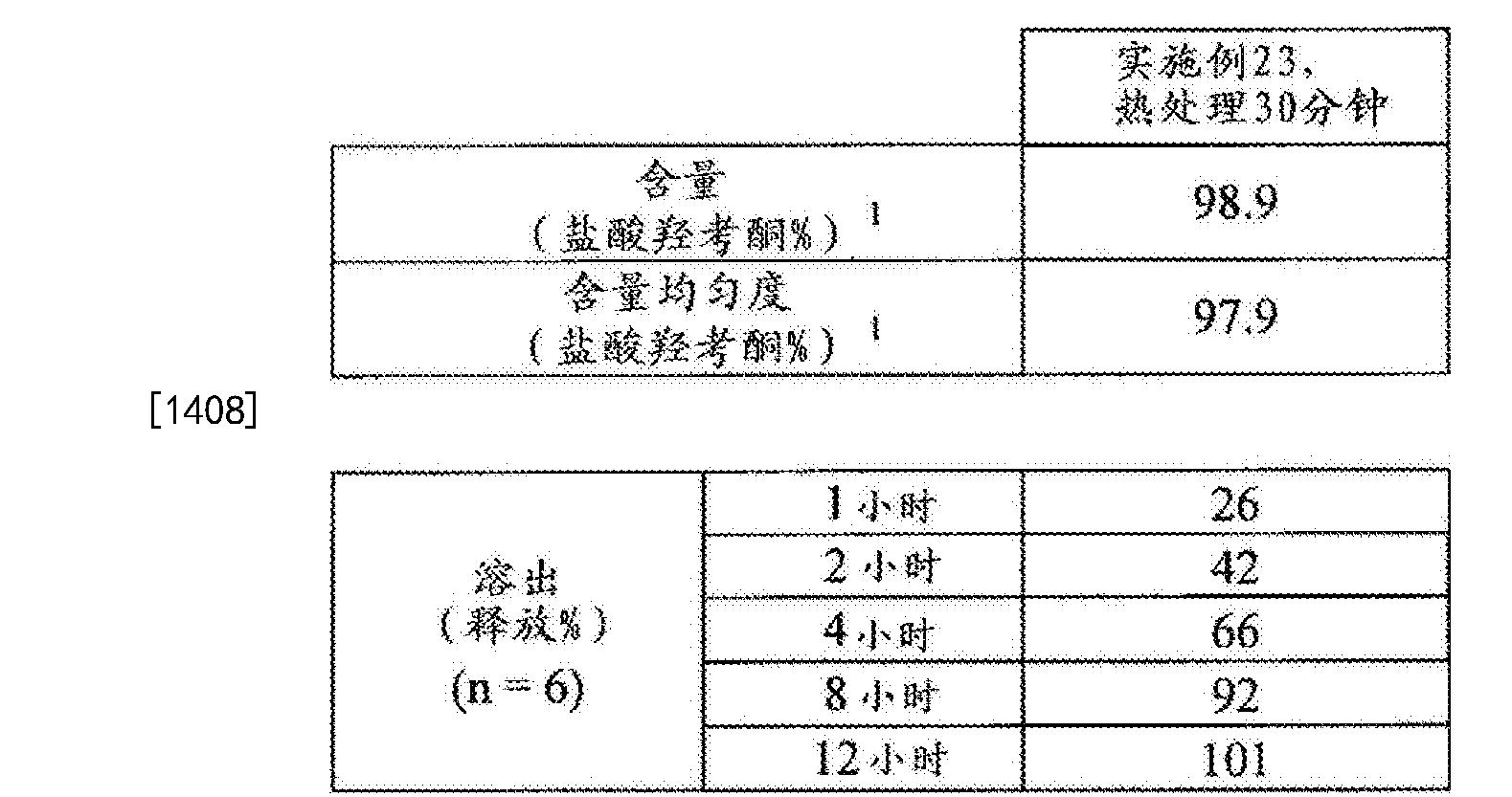 Figure CN102688241BD01371