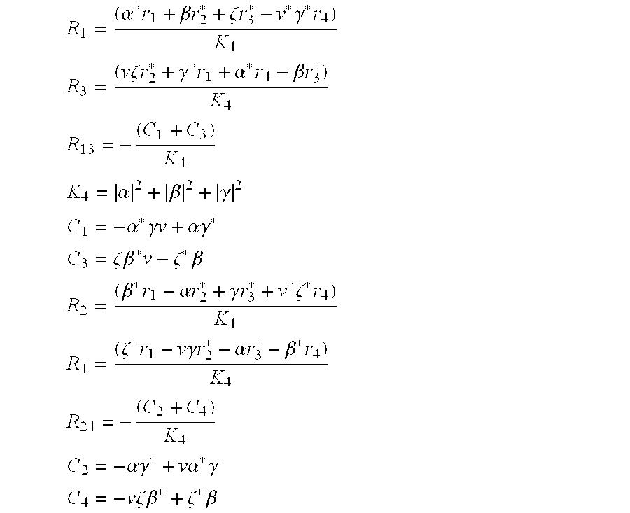 Figure US20040072594A1-20040415-M00049