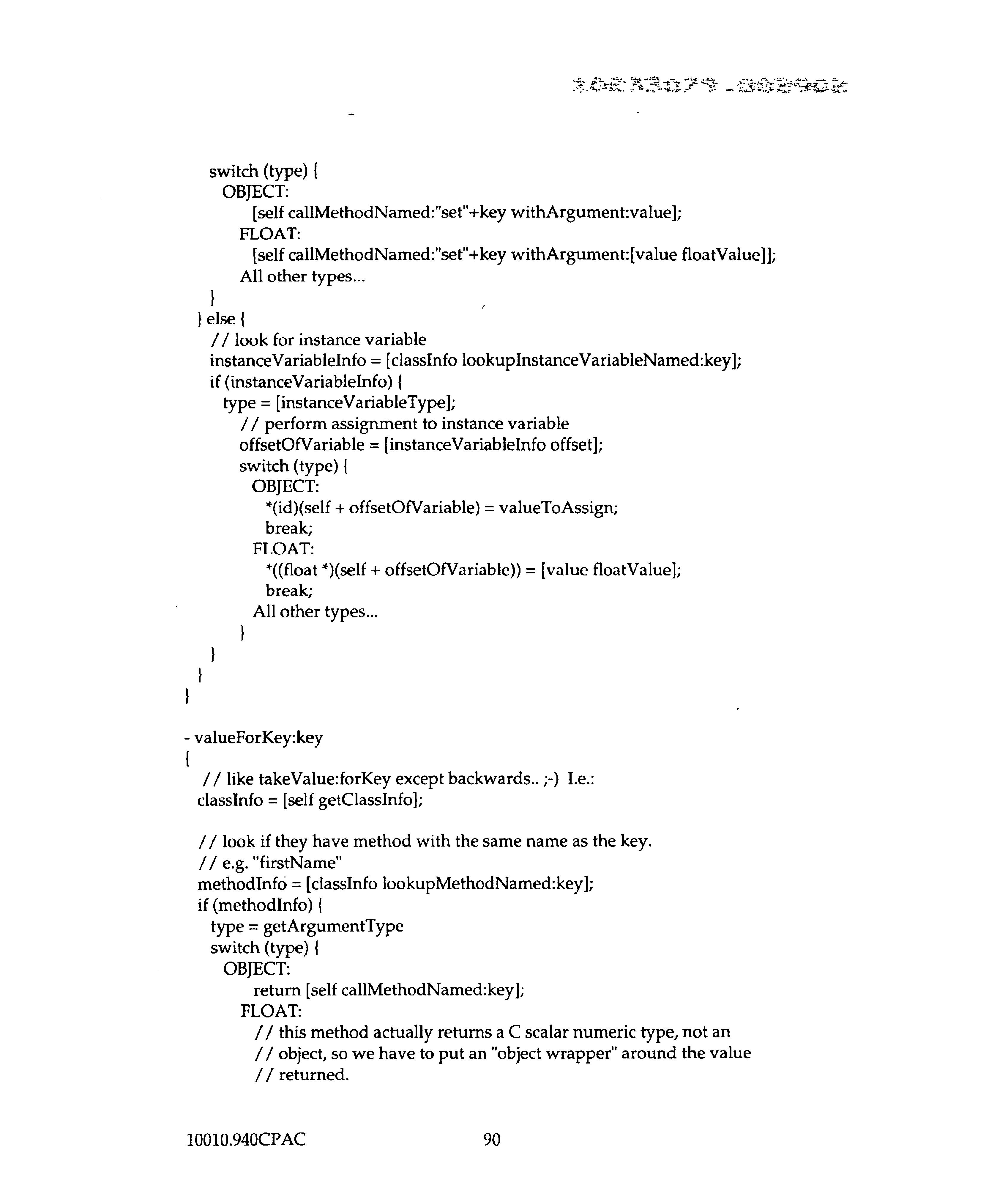 Figure US06820268-20041116-P00064