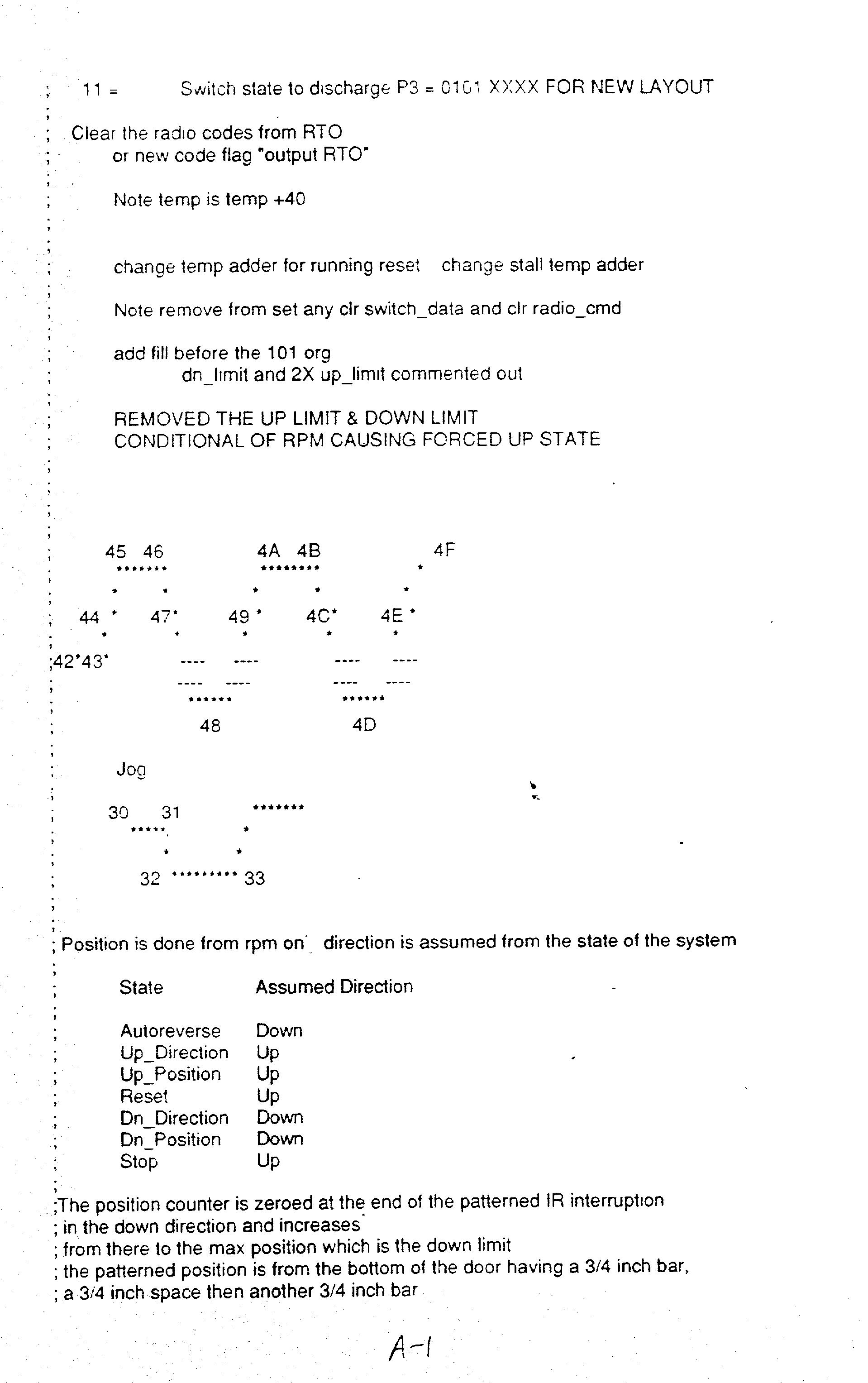 Figure US20030025470A1-20030206-P00001