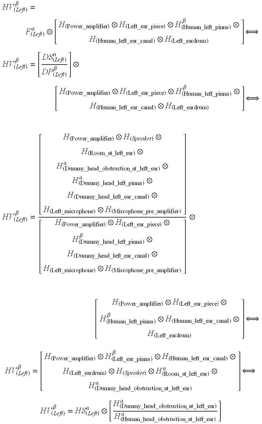 Figure US20040136538A1-20040715-M00010