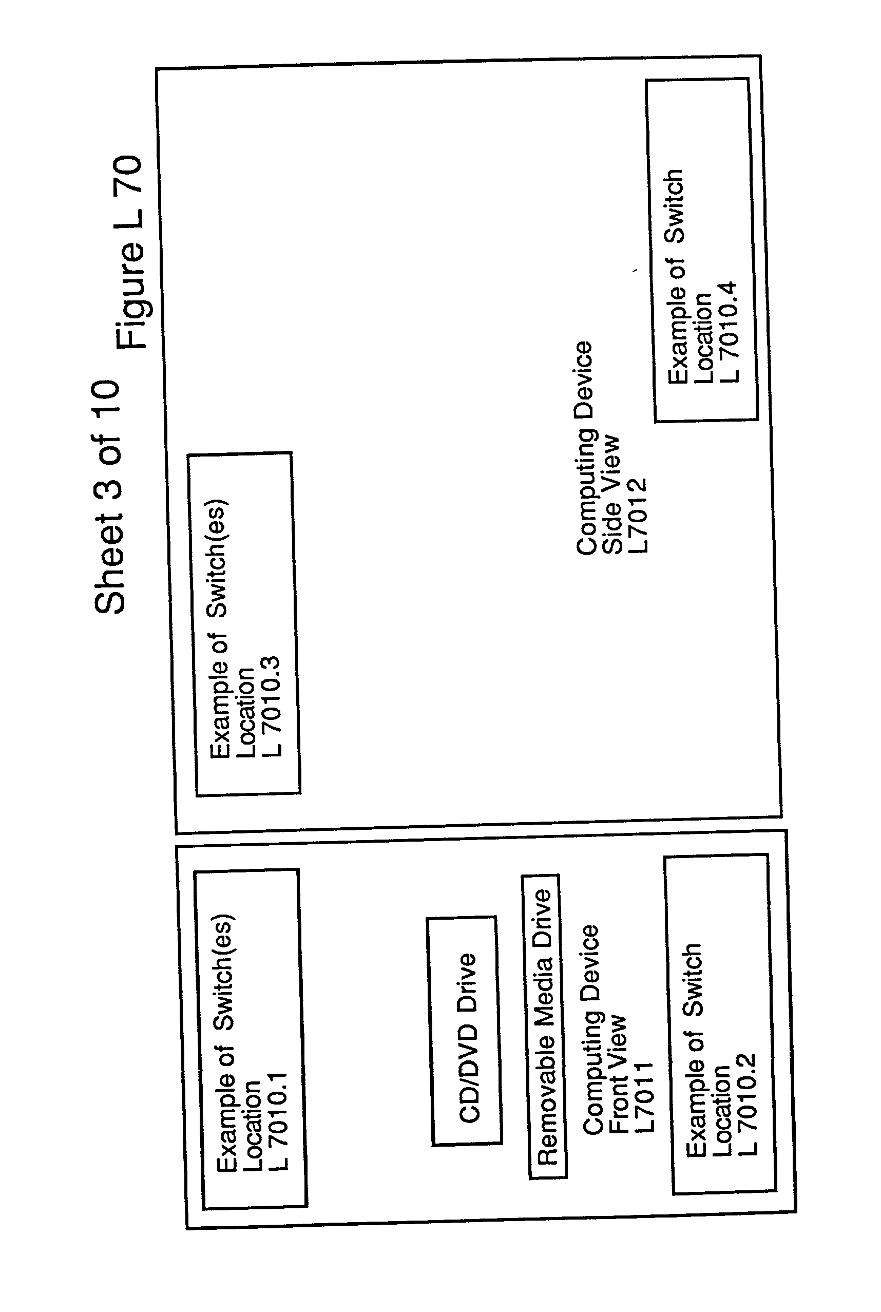 Figure US20020188887A1-20021212-P00132
