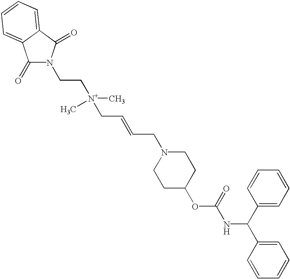 Figure US06693202-20040217-C00172