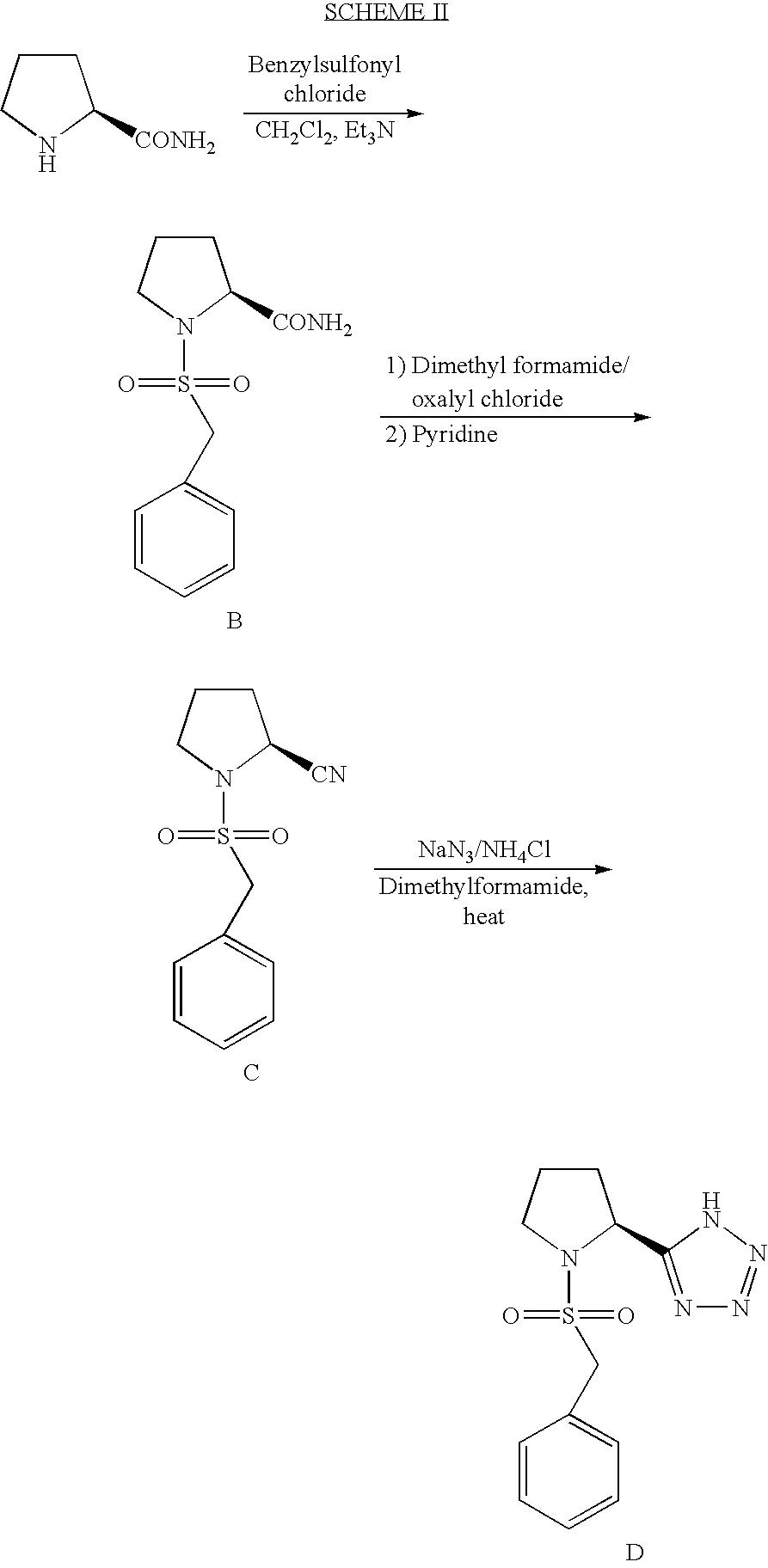 Figure US07078424-20060718-C00028