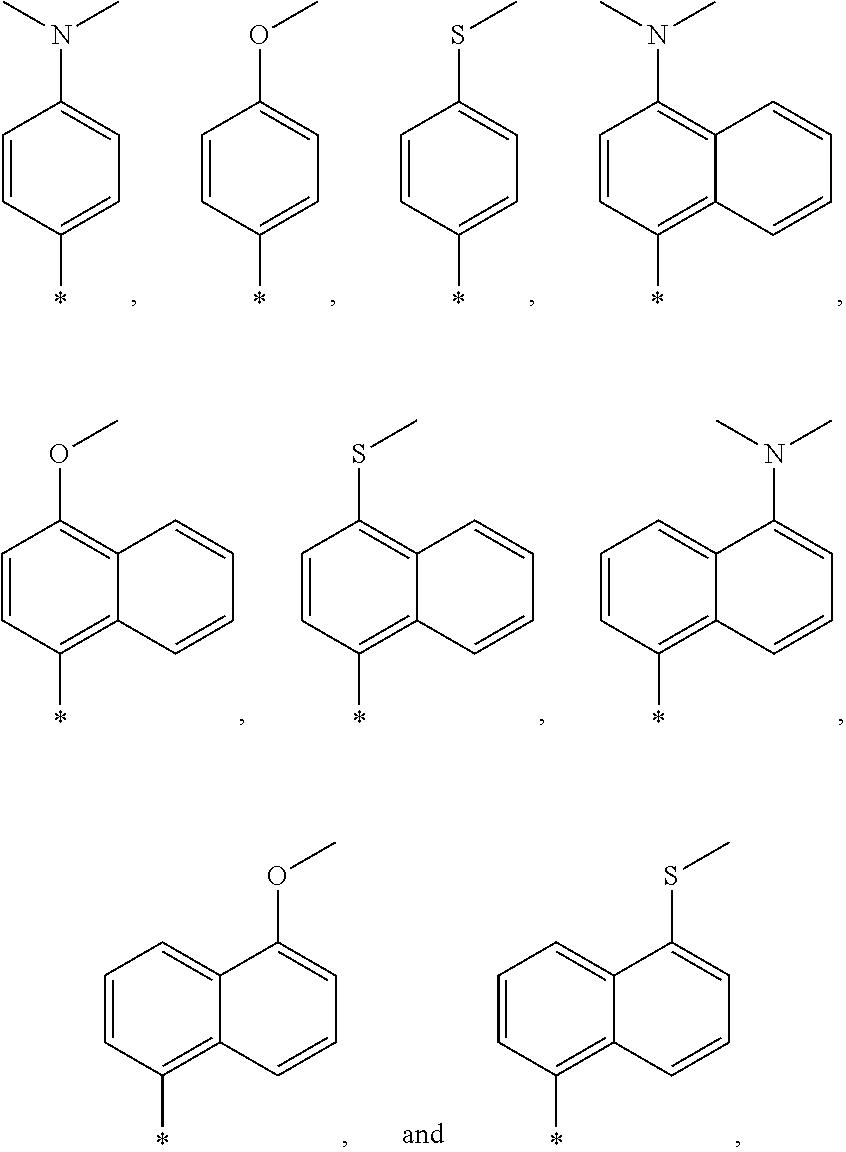 Figure US09610535-20170404-C00021