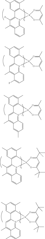 Figure US09324958-20160426-C00043