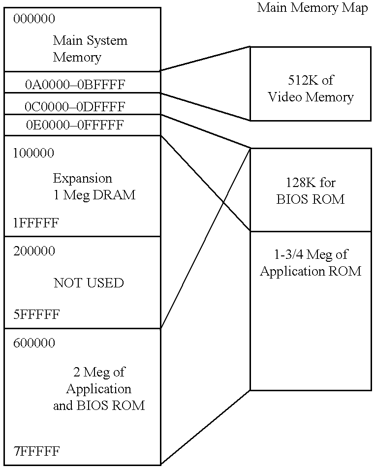 Figure US06209034-20010327-C00001