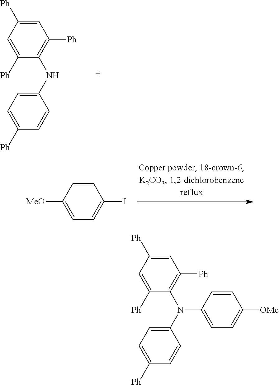 Figure US08716484-20140506-C00232