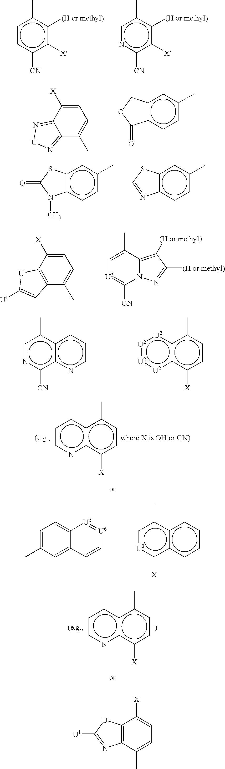 Figure US07001911-20060221-C00036