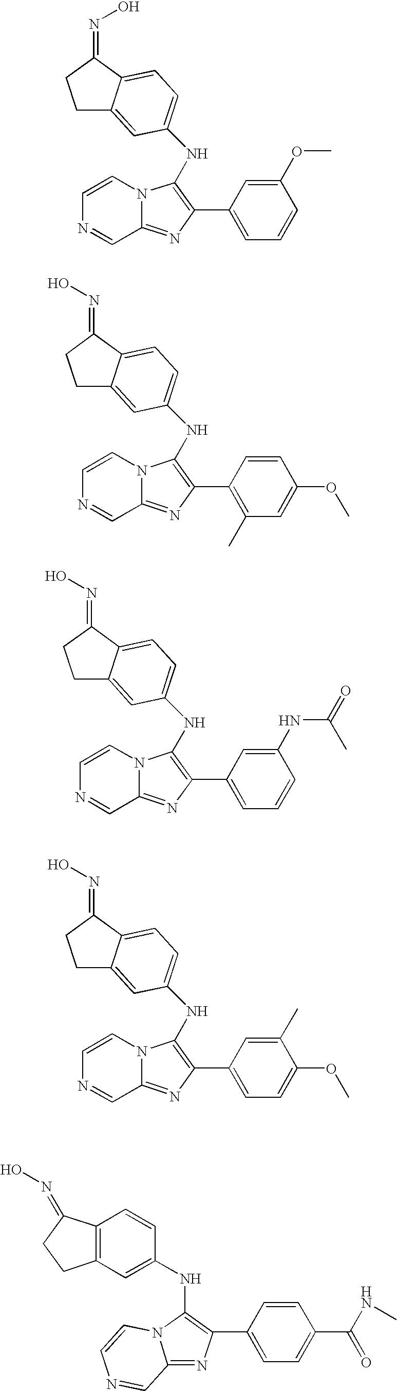 Figure US07566716-20090728-C00140