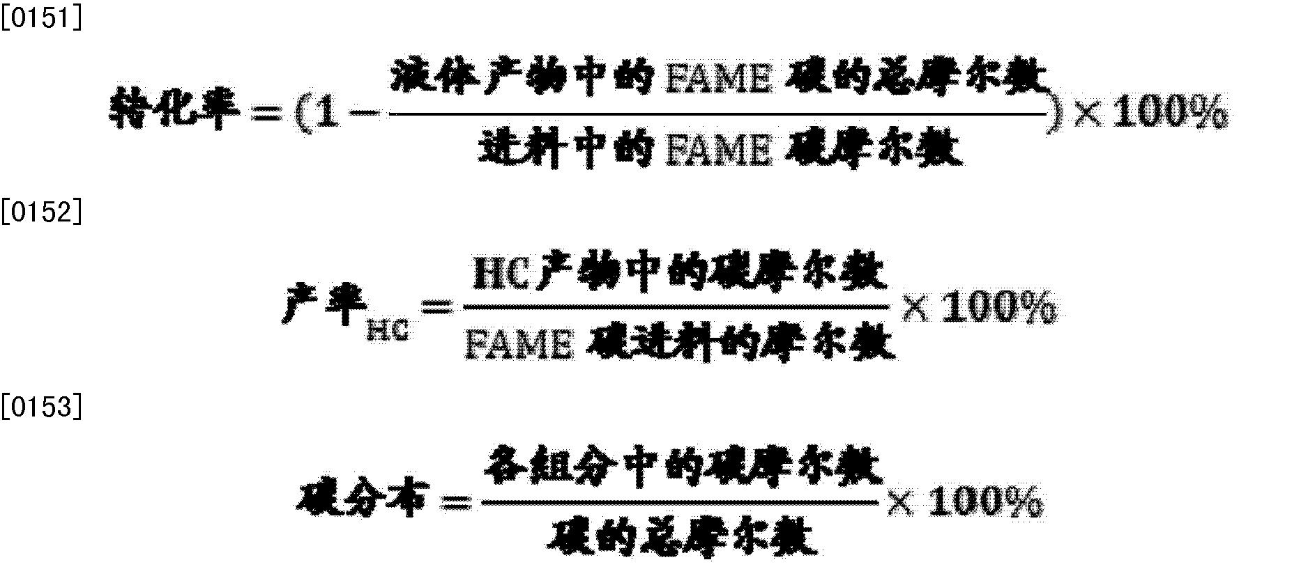 Figure CN104428060AD00201