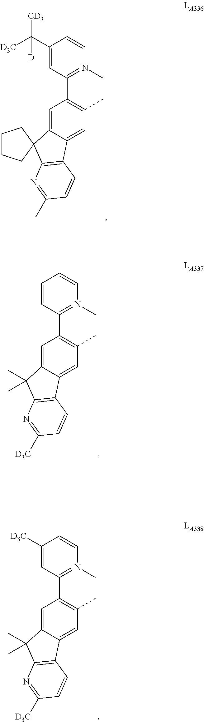 Figure US10003034-20180619-C00525
