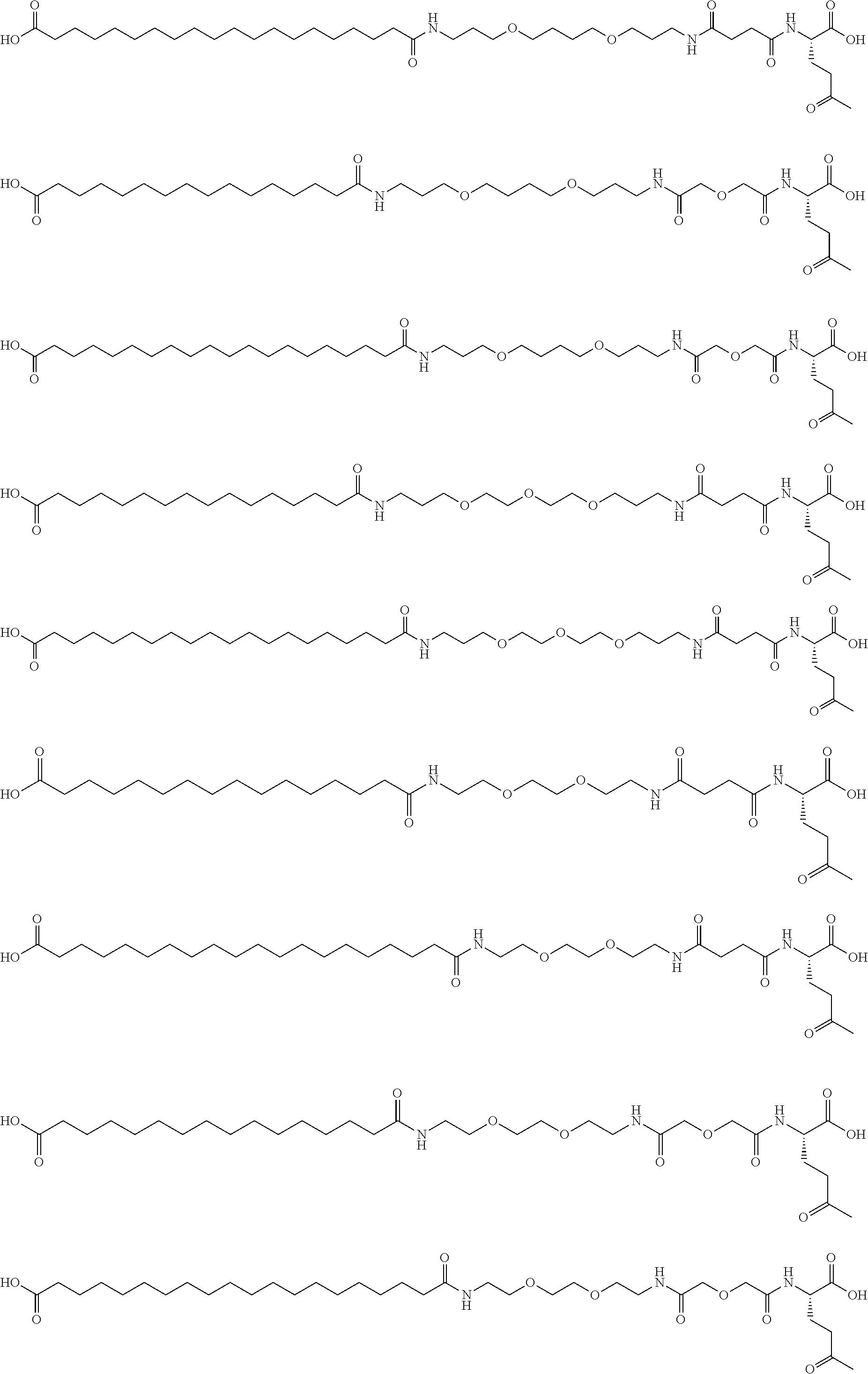 Figure US20180000742A1-20180104-C00010