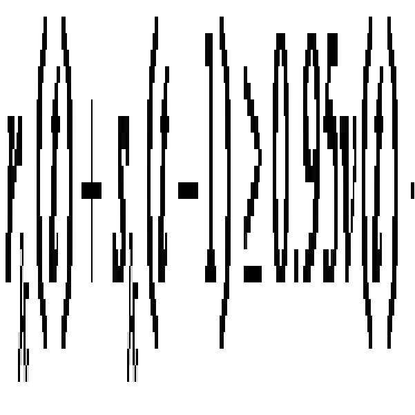 Figure 112008041713266-pat00027