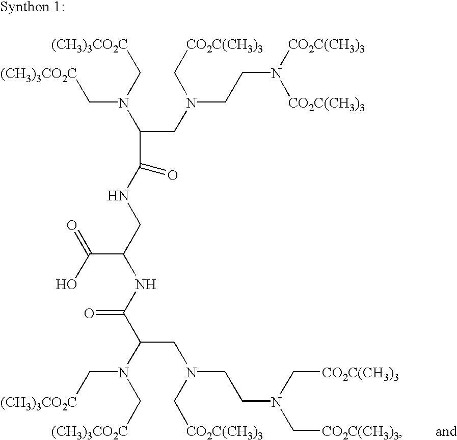 Figure US20030180222A1-20030925-C00014