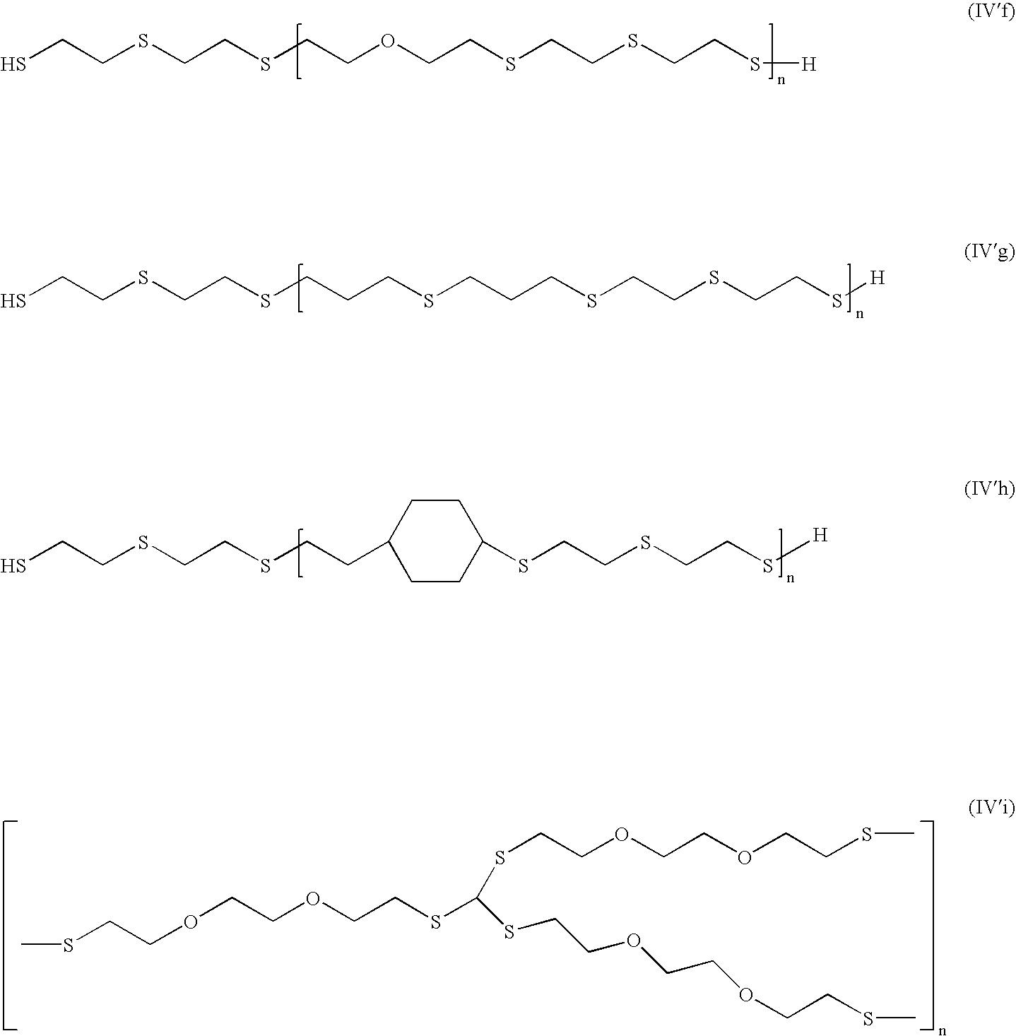 Figure US20040138401A1-20040715-C00036