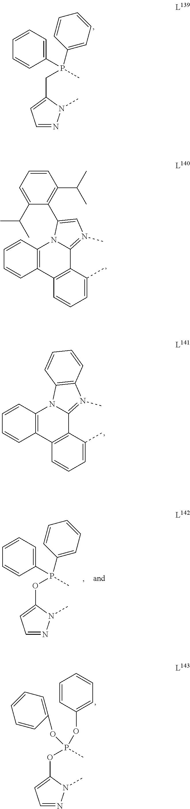 Figure US09306179-20160405-C00014