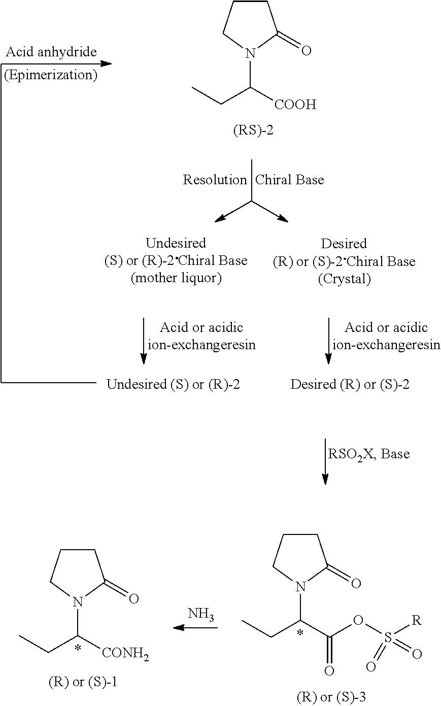 Figure US07902380-20110308-C00009
