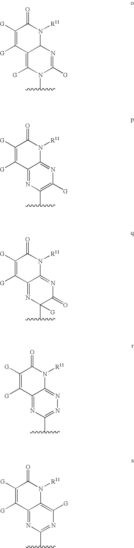 Figure US08173621-20120508-C00007