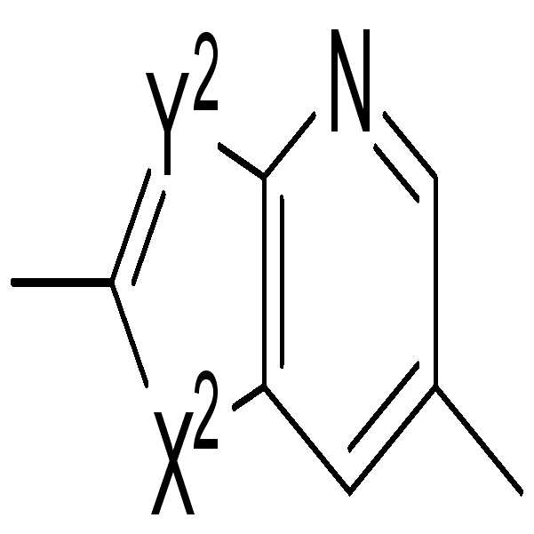 Figure pct00219