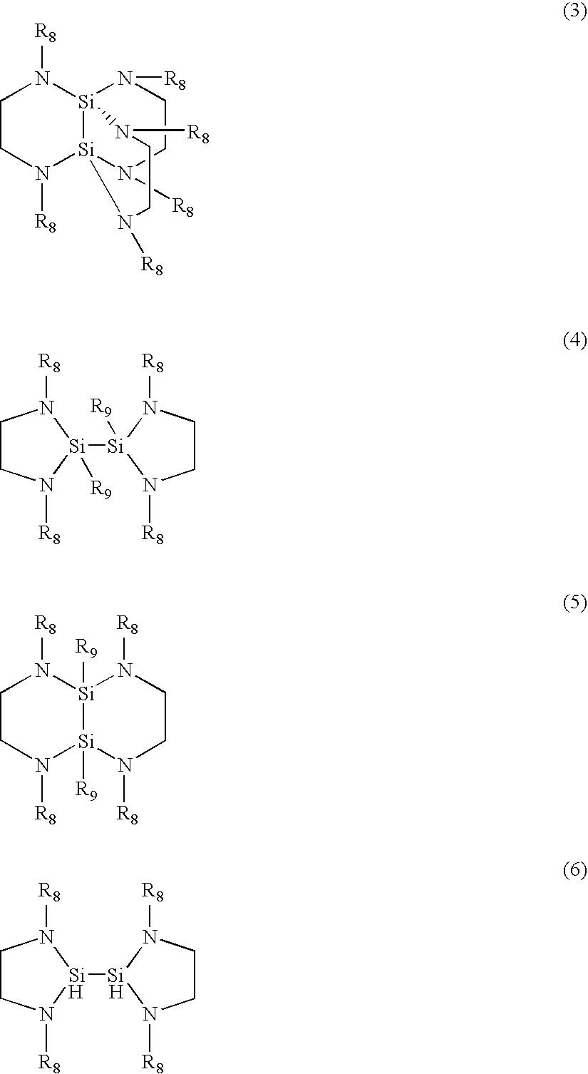 Figure US20040096582A1-20040520-C00002