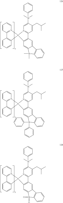 Figure US20160155962A1-20160602-C00366