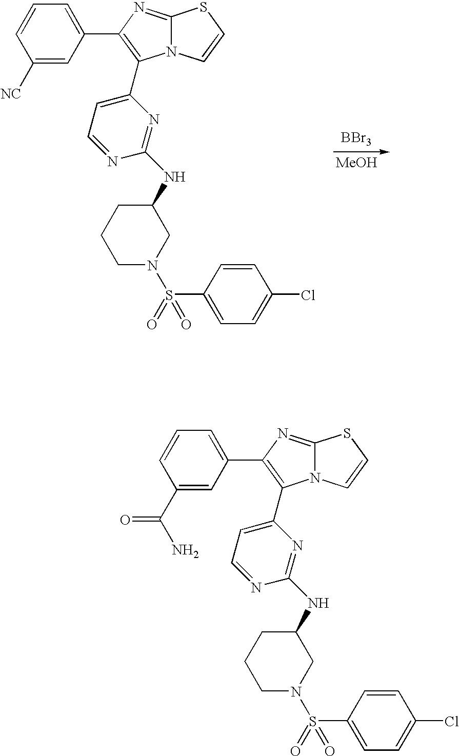Figure US20090136499A1-20090528-C00052