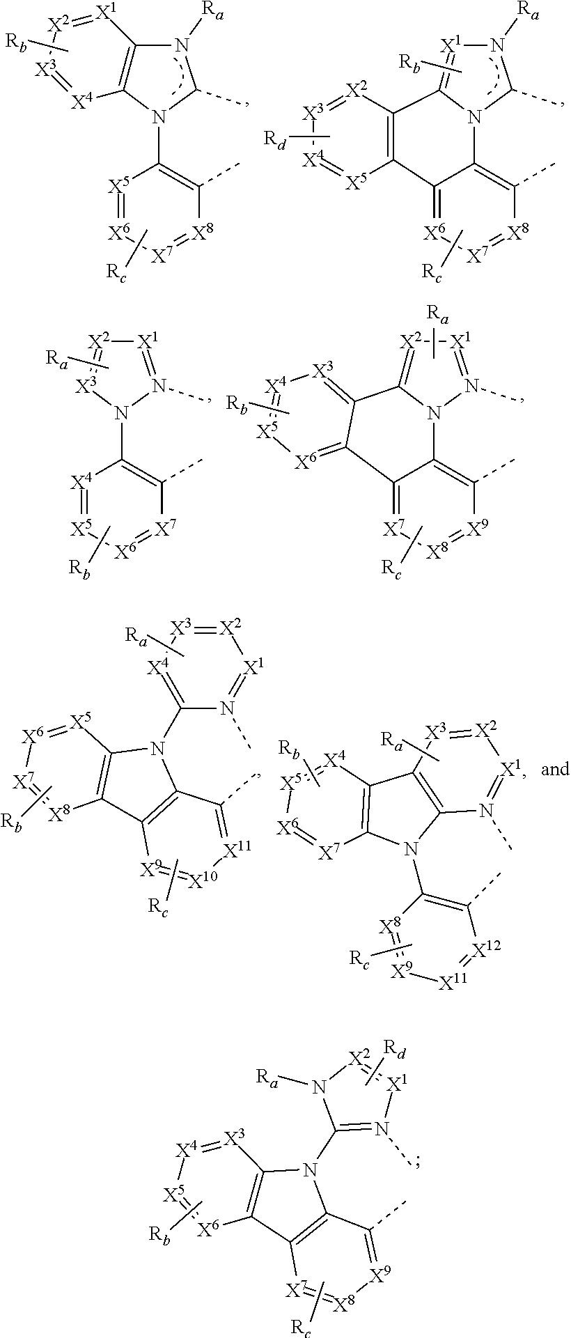 Figure US10297762-20190521-C00420