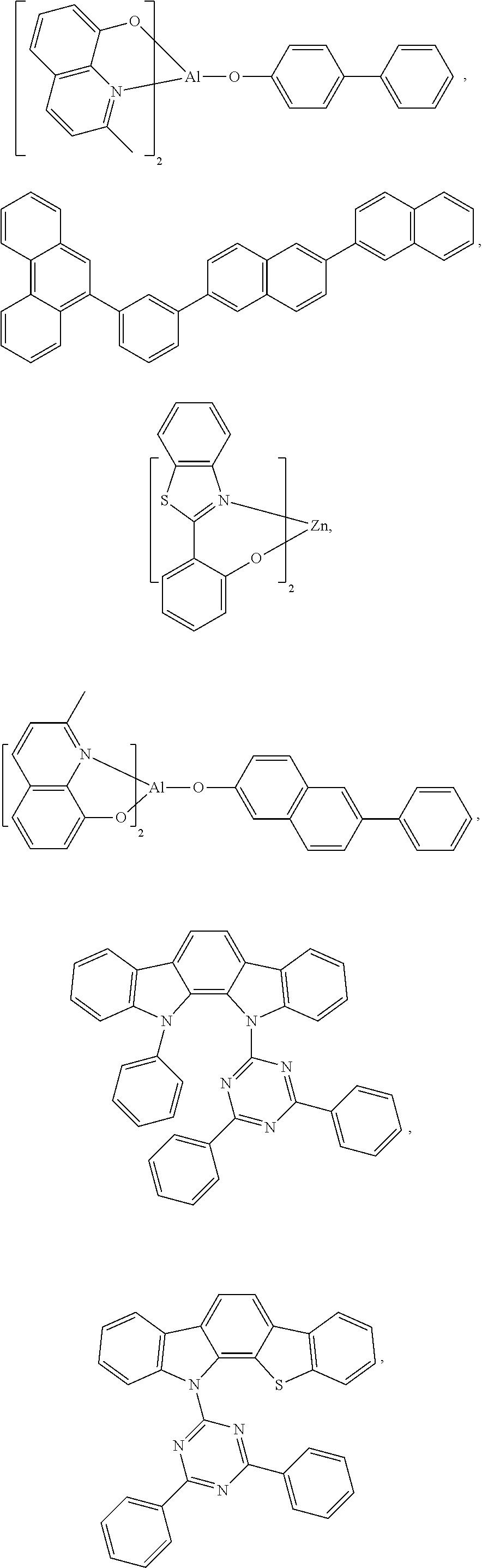 Figure US09670404-20170606-C00233