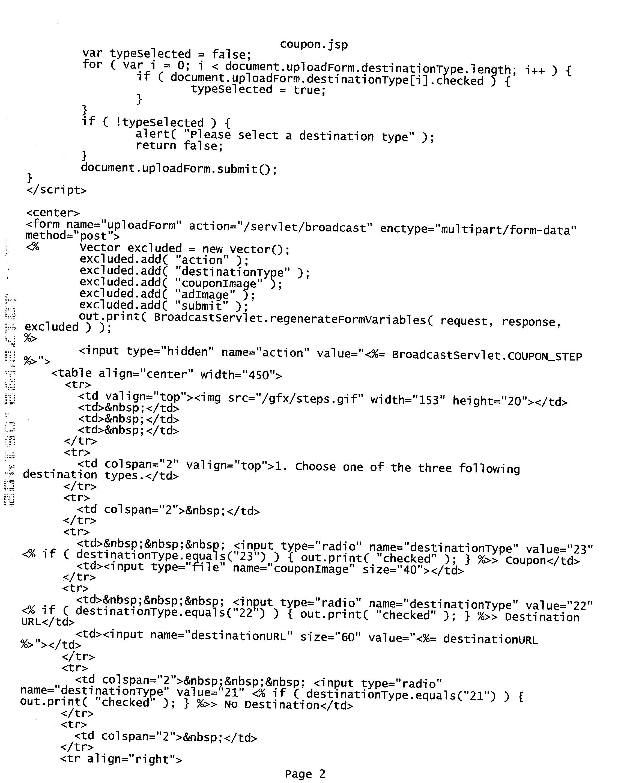 Figure US20030023489A1-20030130-P00248