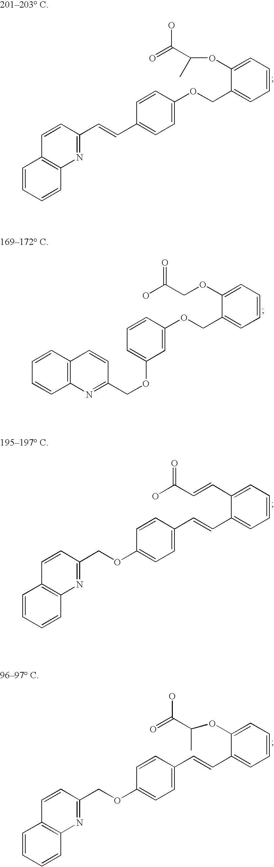 Figure US20030220373A1-20031127-C00056