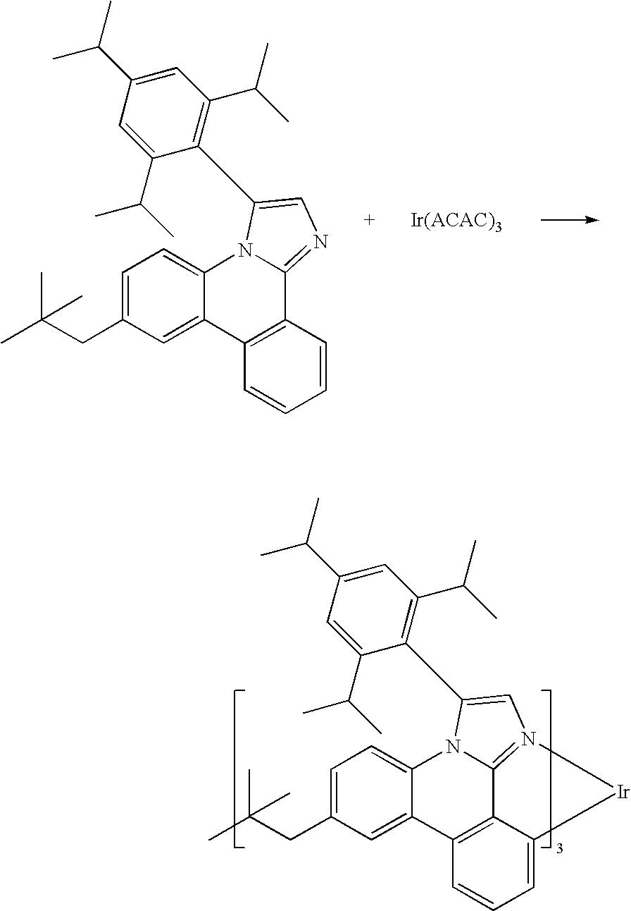 Figure US08142909-20120327-C00214
