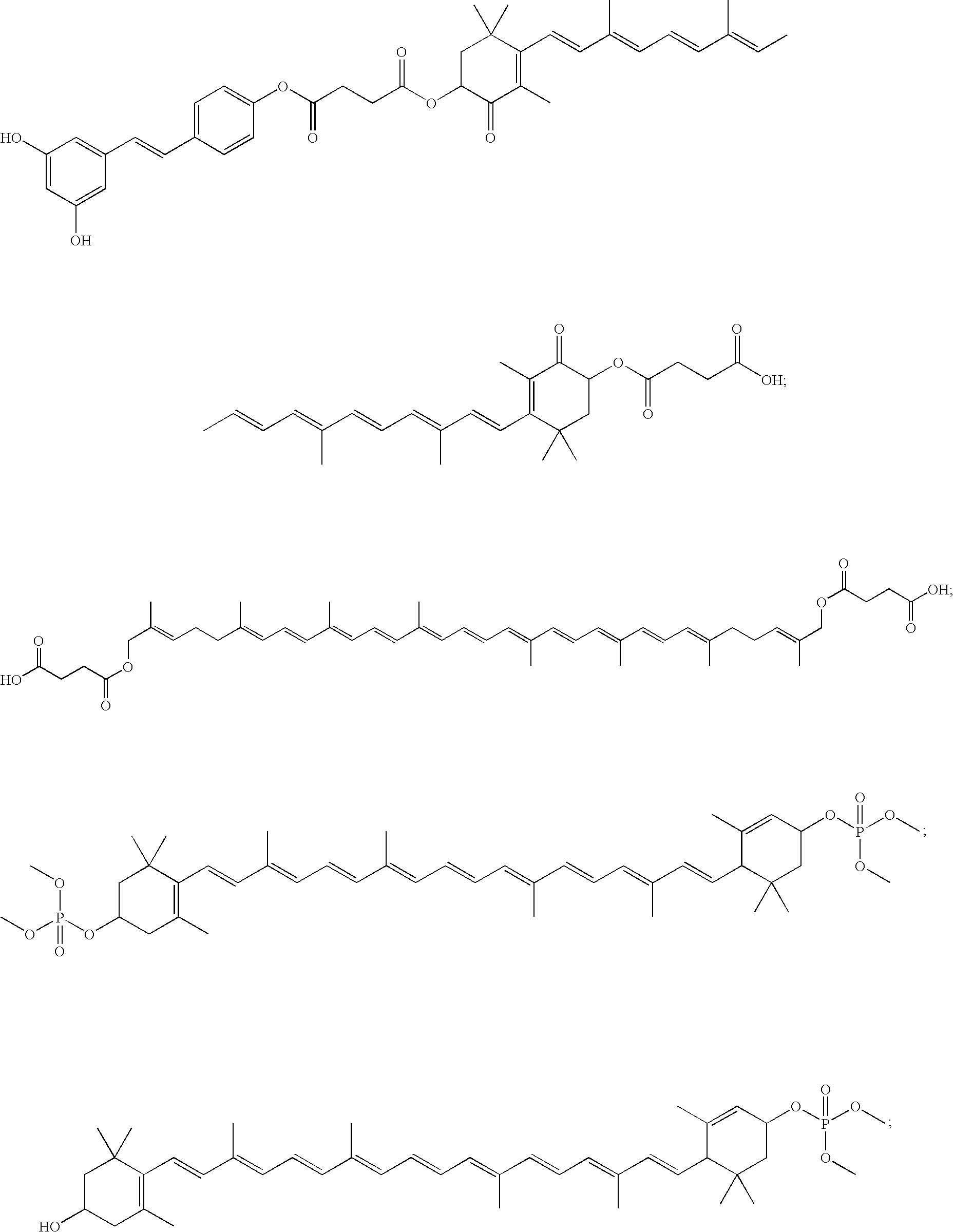 Figure US07345091-20080318-C00053