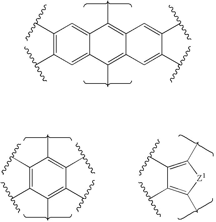 Figure US20060120923A1-20060608-C00010