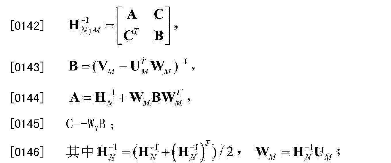 Figure CN103488297AD00151