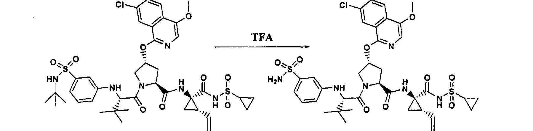 Figure CN101541784BD01311