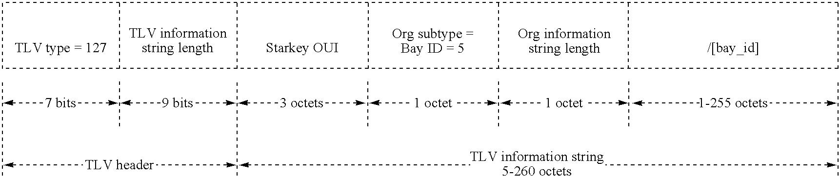 Figure US20080310421A1-20081218-C00006